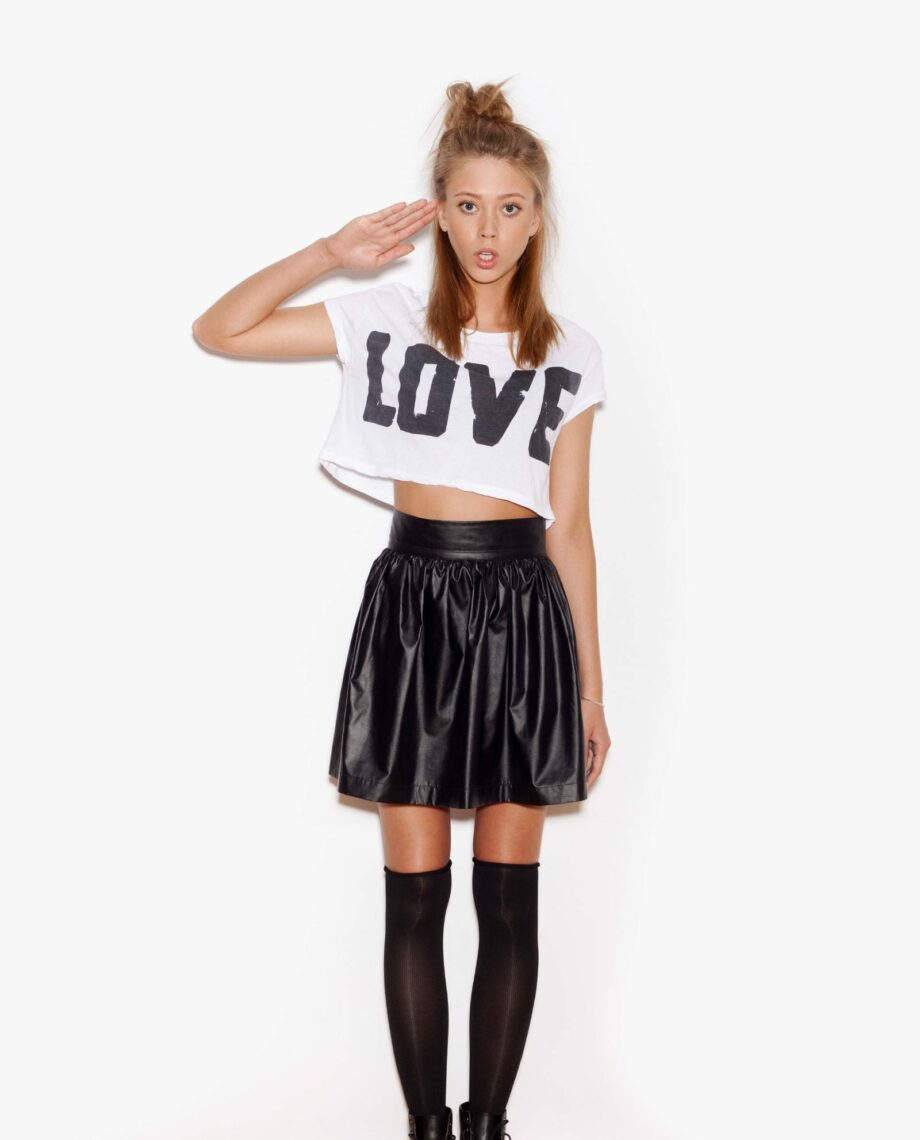 love-tshirt-new